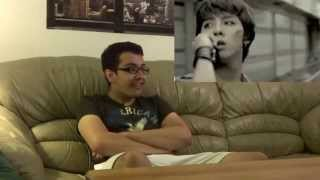 BIGBANG - Haru Haru Music Video Reaction, Non-Kpop Fan Reaction [HD]
