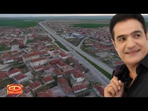 Osman Yılmaz - Çirkim Çirkim