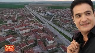 Gambar cover Osman Yılmaz - Çirkim Çirkim