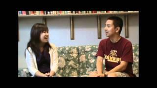 Language Teacher's Toolbox - Nihongo Kaiwa 1