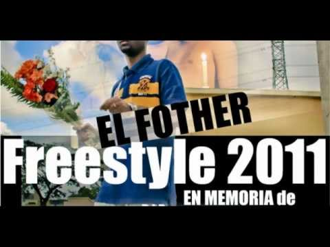freestyle 2011 el fother