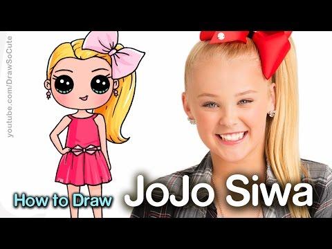 how-to-draw-jojo-siwa