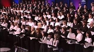 Carmina Burana u Sava centru (part 2) - II Primavera
