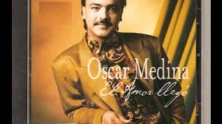 Mil Caminos bajo el sol - Oscar Medina