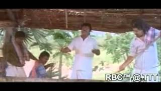 Nalla Vellikizhamayile amma un vasalile-ilaiyaraja God of Music-Sakkarai Thevan