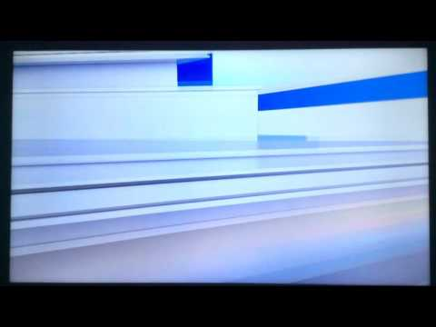 KNTV NBC Bay Area News at 11pm open, May 25, 2016