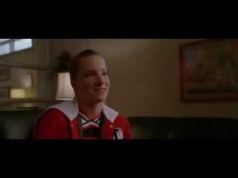 Glee Season 4 Episode 12 Promo