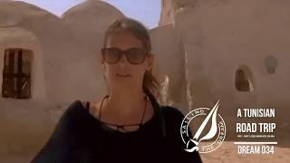 Sailing The Dream | #034 | A Tunisian Road Trip - Day 2