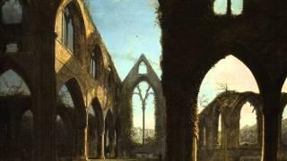 Schubert - Quartetto per archi n.15 - Kodaly Quartet