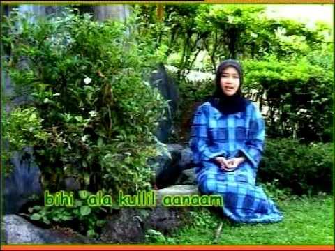 Mayada Zoharo Addin