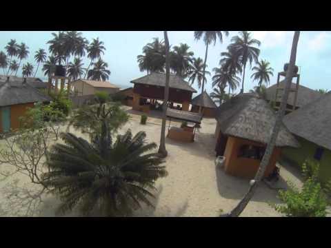 Abidjan 2016 - COTE d'IVOIRE - IVORY COAST