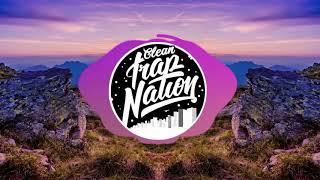 🔥 Sofi de la Torre - Flex Your Way Out (feat. blackbear) (HQ Clean)