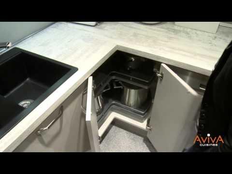 cuisines-aviva-:-les-solutions-d'angles