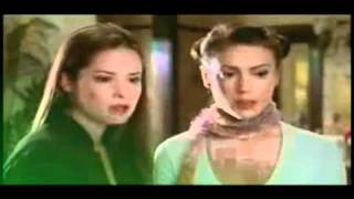 Charmed Season 5 Trailer.mp4