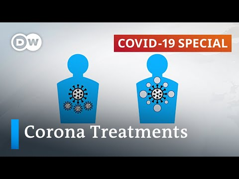 Which Drugs and Therapies Have Been Proven to operate, and Which Of Them Don't, for COVID-19