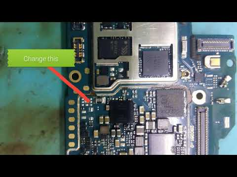 Oppo A57 charging solution      - YouTube