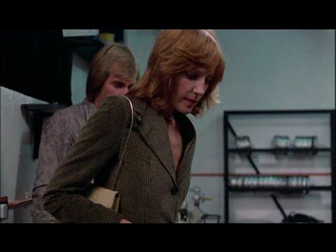 The Passenger (1975) Professione: reporter (1975)
