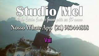 C0416 - Música - Só Danço Samba ( Tom Jobim ) -  Bebel Gilberto