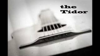 Tidurlah Sayang - the Tidor