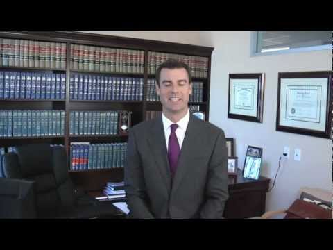 Phoenix Criminal Defense Attorney: Internet Fraud