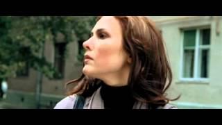 Бой с тенью 2: Реванш - Концовка фильма