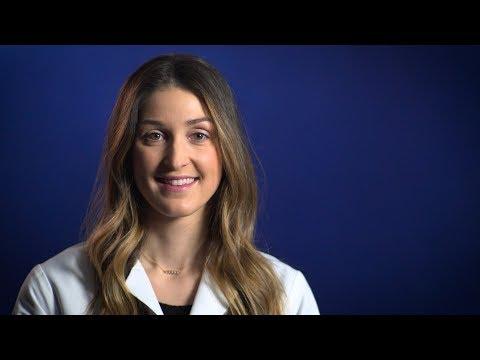 Alison Tisack, MD - Dermatology, Henry Ford Health System