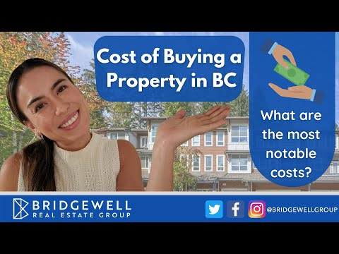 Metro Vancouver real estate