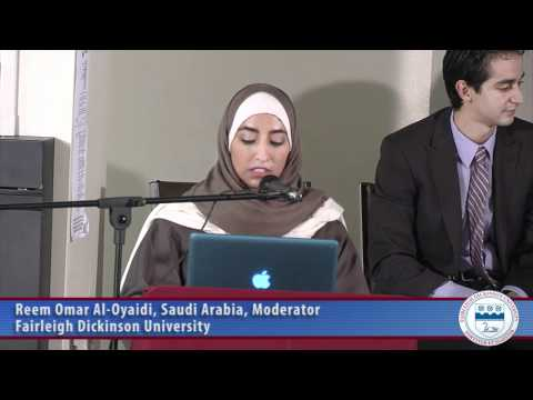 Winds of Change: The Role of Arab Youth in the Future of the MENA Region