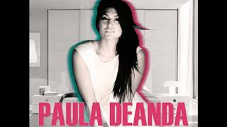 Watch Paula Deanda Lets Go Out Tonight video