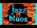 Download Lagu Kompilasi  Jazz Dan Blues Untuk Bikin Asyik Suasana