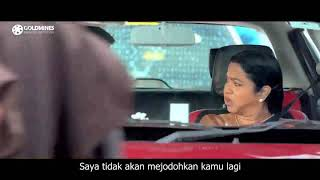 Download Theri Malay Subtitle Natokhd Com