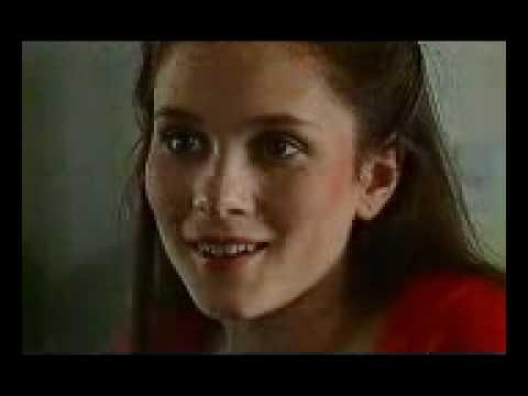 Brookside 3rd September 1993