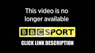 Farjestad   V Goteborg  Live Stream : Hockey {2018}
