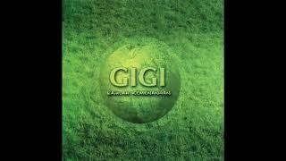 GIGI - Perdamaian