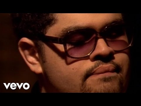Heavy D & The Boyz - Got Me Waiting