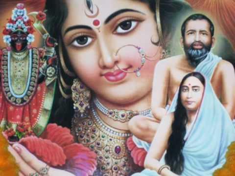 Tui Na Ki Maa Dayamoyi. Shyama Sangeet by Kumar Sanu.