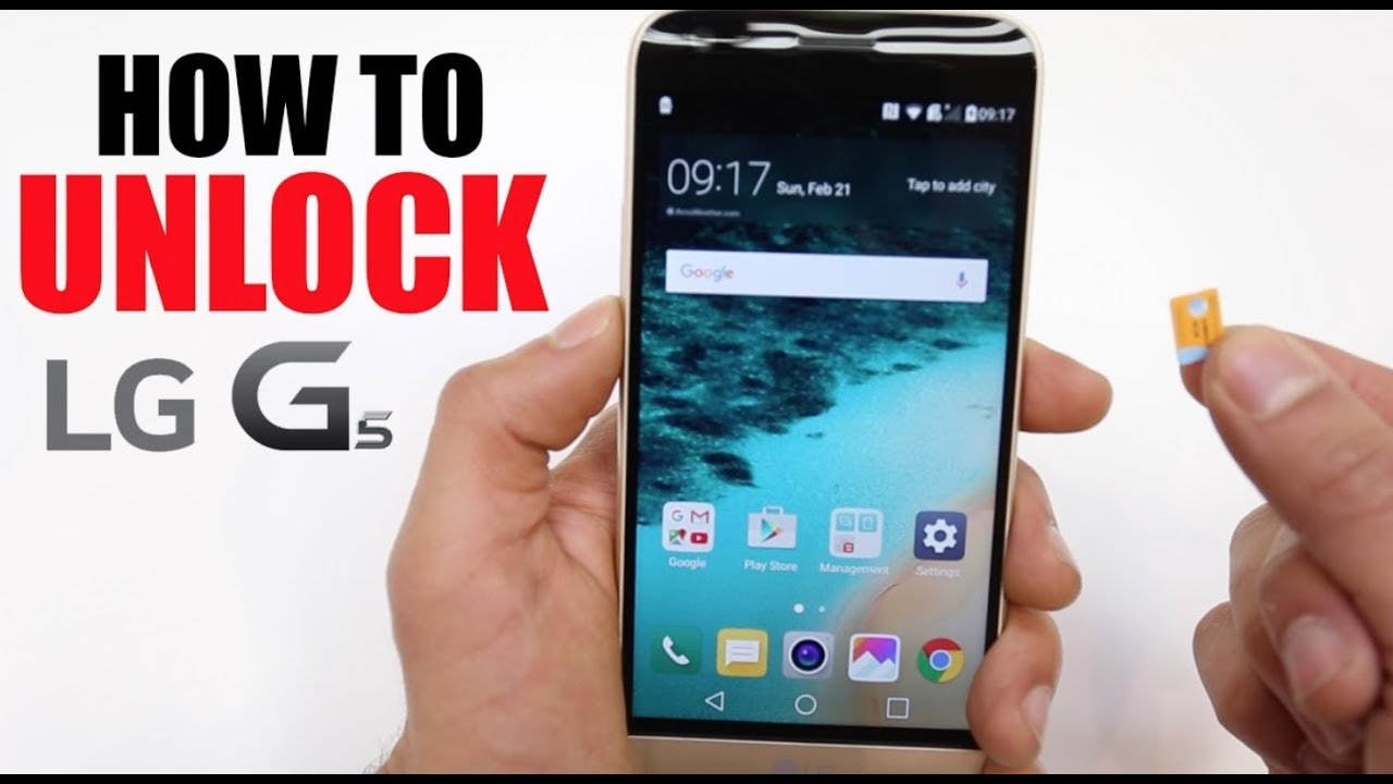 How To Unlock LG G Stylo for FREE via Box Tool Pro Version on ANY Carrier  SIM