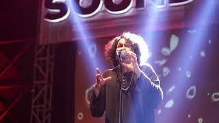 FOURTWNTY - MENGHITUNG HARI 2 (ANDA PERDANA COVER) Live At WAPEN VAN SALATIGA 2018