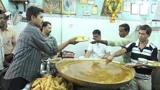 Gokul Chaat Dahi Puri - Hybiz.tv