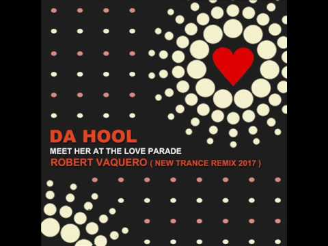 meet her at love parade laidback luke zippy Laidback luke - live @ parookaville 2017 house, dutch house, electro house, future house da hool - meet her at the love parade (laidback luke melbourne bootleg).