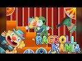 Ragdoll Mania - Fun Game for iPhone and Android