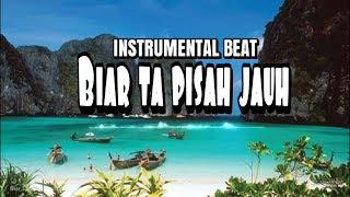 Download lagu Karaoke No Vocal Glen Sebastian Biar Tapisah Jauh MP3