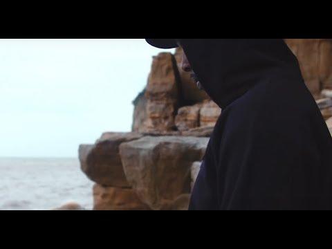 Steven Julien - Fallen (Feature Film) Mp3