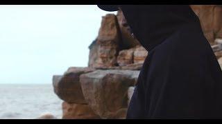 Steven Julien - Fallen (Feature Film)