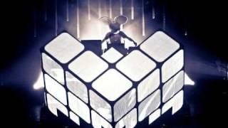 deadmau5 winter uk tour 2011 live a ultra music complete set