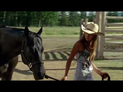 Heartland - Ty and Amy season 1 part 1
