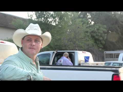 Queens & Cowboys: A Straight Year On The Gay Rodeo - Trailer