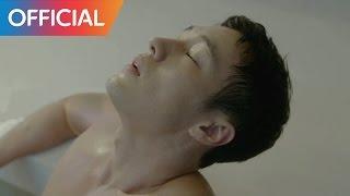 Gambar cover [오 마이 비너스 OST] 신용재 (4MEN) - 그런 사람 (Man Ver.) MV