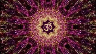 Йога-нидра слушать онлайн