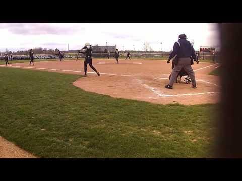 Boyle County vs. Owensboro Catholic - March 19 2016